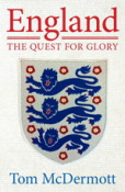 england---the-quest-for-glory