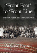 front-foot-to-front-line